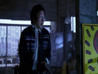 英雄 第一季 第02集