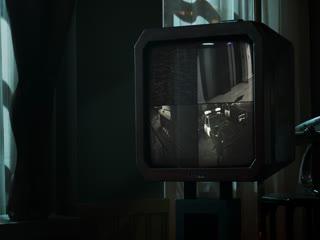 哥谭 第二季 第09集