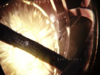 权力的游戏 第二季 第06集